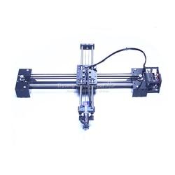DIY LY drawbot pen rysunek robot maszyna napis CNC V3 tarcza rysunek zabawki do pisania rysunku|Frezarki do drewna|   -