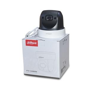 Image 4 - Dahua MINI PTZ 4x, Original en inglés, zoom óptico, Starlight, nuevo modelo, SD29204UE GN, reemplazar por SD29204T GN, Envío Gratis