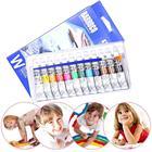 6 ML 12 Color/sets P...
