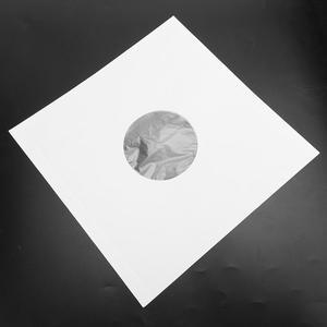 20 шт. 12 дюймовые бумажные виниловых пластинок крышка Анти статический CD плеер Защитный чехол с внутренним мешком tornamesa para дискотеки de vinilo|Виниловые проигрыватели|   | АлиЭкспресс