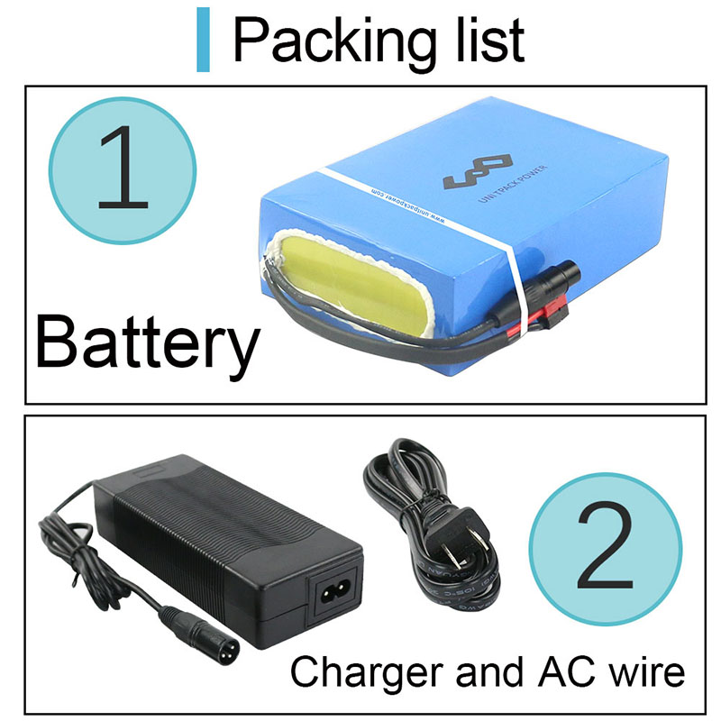 Packing-list-美规