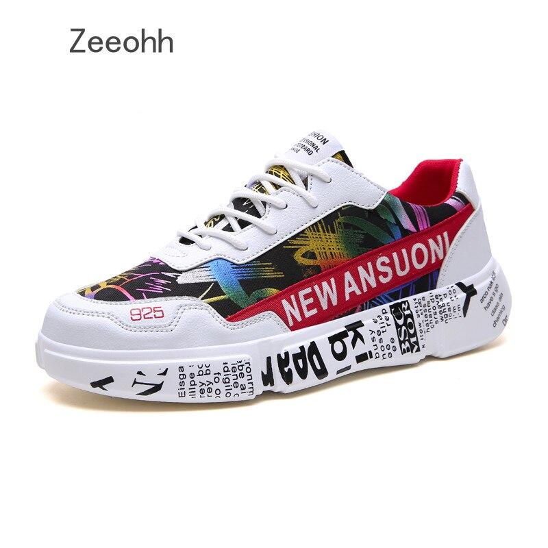 2019 chaussures vulcanisées hommes toile baskets plat Denim chaussures décontractées hommes formateurs étoiles homme baskets en caoutchouc semelle Tenis Feminino