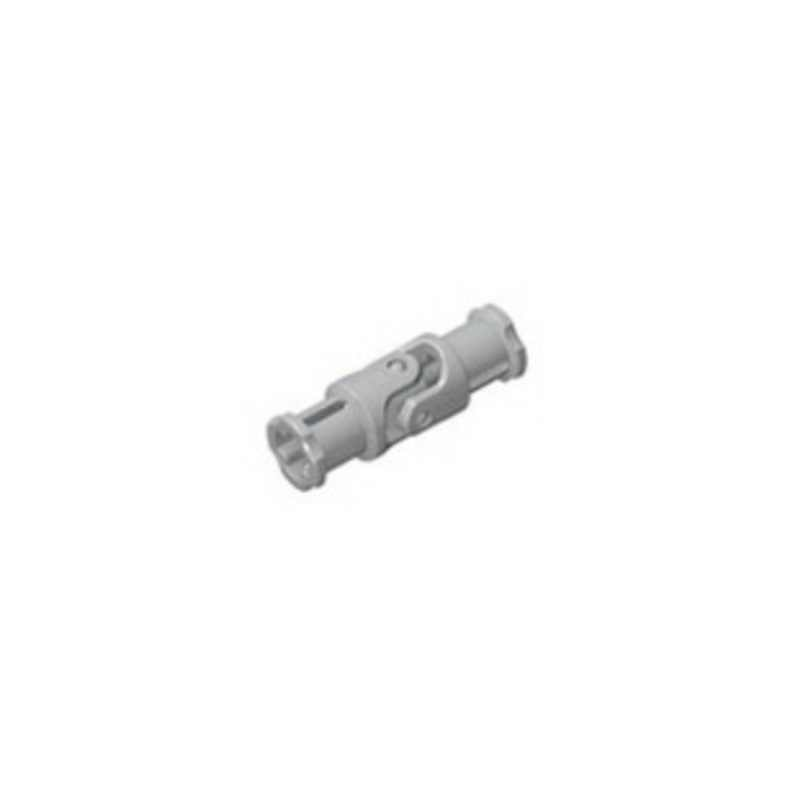 Yapı taşları aksesuarları DIY teknik parçaları moc tuğla 61903 uyumlu toplar parçacıklar eğitici oyuncaklar çocuklar için