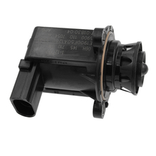 Новый 06H145710D Турбокомпрессор отключение байпас электромагнитный клапан для VW Jetta Golf Eos Passat Audi A4 A5 A6 Q5 TT 2,0 TFSI