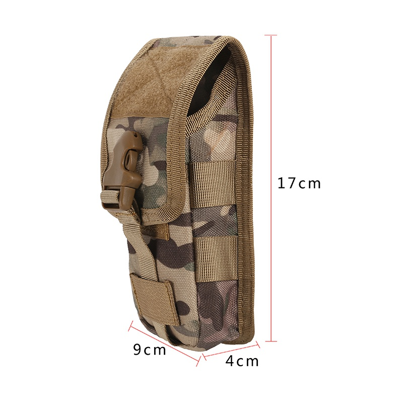 telefone movel coque militar tatico camo cinto bolsa saco 02