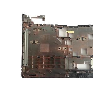 Image 4 - NEW laptop upper case shell for samsung NP350V5C NP355V5C NP355V5X 350V5C 355V5C 355V5X Palmrest COVER Pink