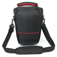 Photo Case Camera Bag Cover For Canon EOS 1300D 70D 760D 750D 700D 600D 100D 1200D 1100D 4000D 3000D 2000D 200D 550D SX60 SX540
