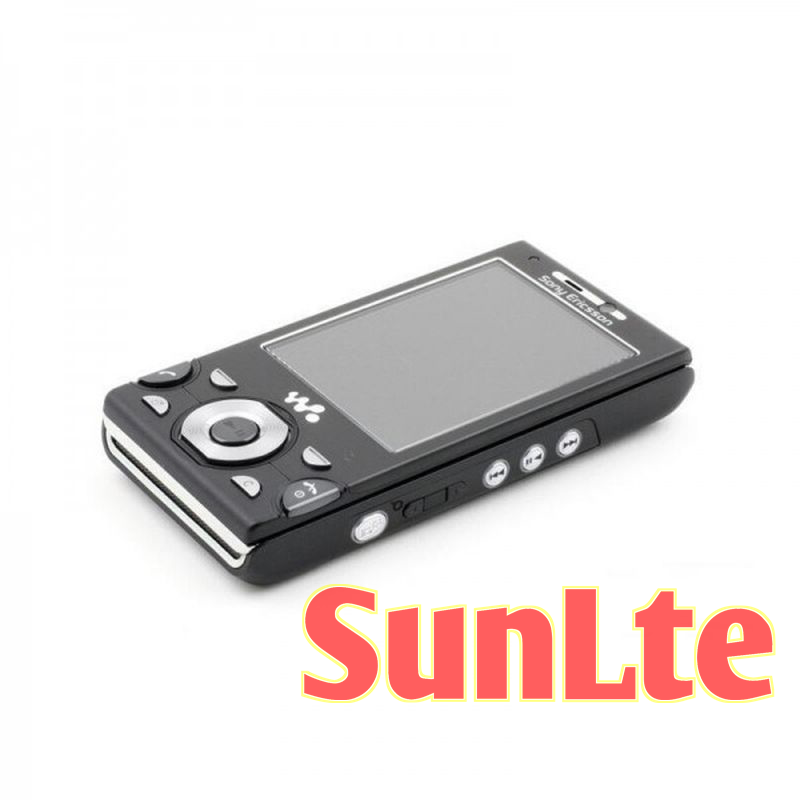 TEMS Pocket W995 W995A Drive Test Phone,in Stock