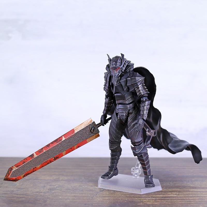 Native Creators Collection Oshitsuke Mune no Onnanoko 1//6 Scale Figure Figurine