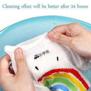Image 3 - Dostosowane wodoodporna nie znikną nazwa znaczek dziecko znaczki Ticker Cartoon Seal dla dzieci dziecko Pet dla tkaniny buta kołdra kubek