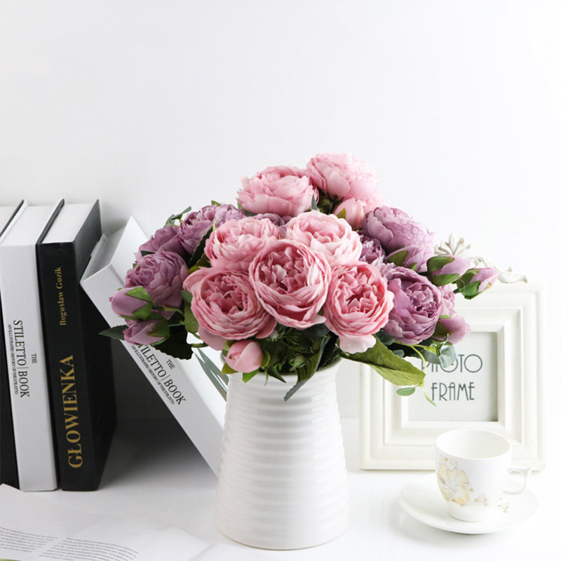 Roses For Sale Near Me >> Best Hot Sale Pink Roses Near Me And Get Free Shipping A573