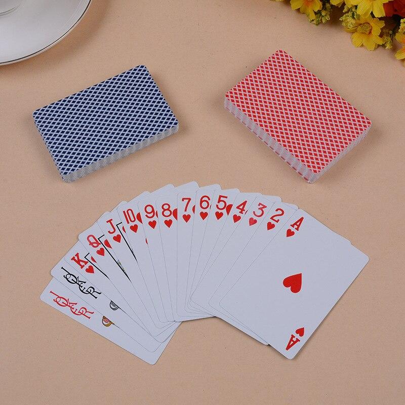 dull-polish-material-durable-top-grade-32-silk-plastic-box-and-paper-sleeve-pvc-top-grade-plastic-font-b-poker-b-font
