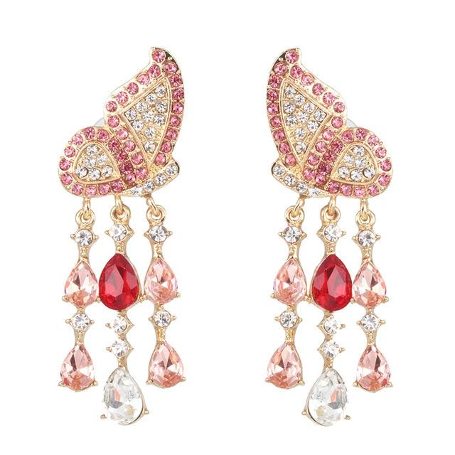 JUJIA-Luxury-Crystal-Stone-Drop-Earrings-Gold-Color-Geometric-Metal-Long-Rhinestone-Dangle-Earrings-Trendy-Women.jpg_640x640 (1)