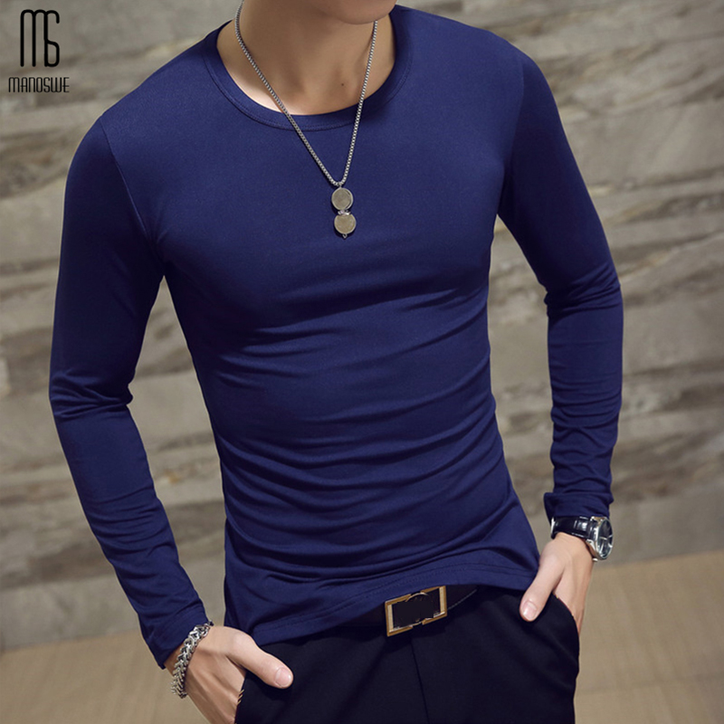Spring and Summer Fashion Men/'s Simple and Comfortable Short-Sleeved Hoodie Thin