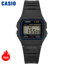 Casio watch g shock watch men top luxur set military LED relogio digital watch sport