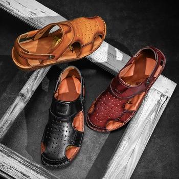 Zapatillas deportivas ligeras para hombre, transpirables, transpirables, con cuchilla, zapatillas informales de...