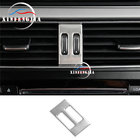 For Audi A5 A4 B8 09...