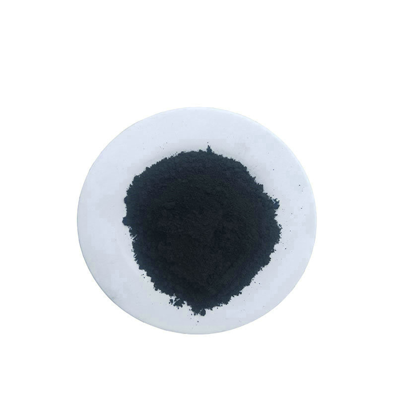 FeO High Purity Powder 99.9% Iron Oxide For R&D Ultrafine Nano Powders About 10 Micro Meter CAS 1345-25-1