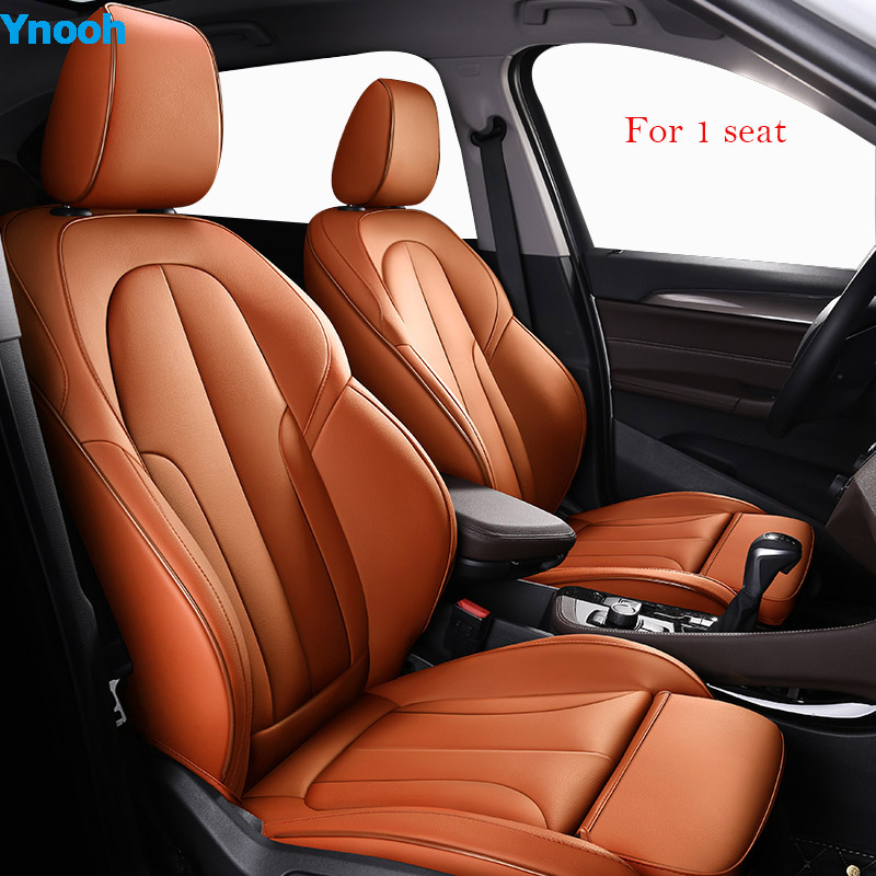 Ynooh Car <font><b>seat</b></font> <font><b>covers</b></font> For <font><b>honda</b></font> <font><b>accord</b></font> 2003 <font><b>2007</b></font> crv stream city fit civi stepwgn jade elysion freed brio one car protector image