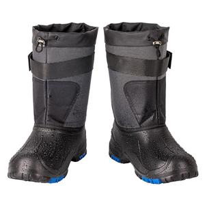 Winter Outdoor Fishing Boots W