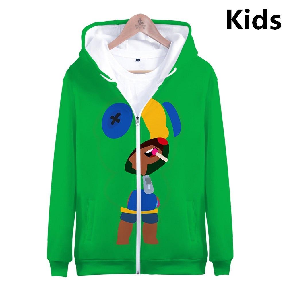 Child Toronto Maple Leafs Hoodies Boys Girl Novelty 3D Print Hooded Sweatshirts