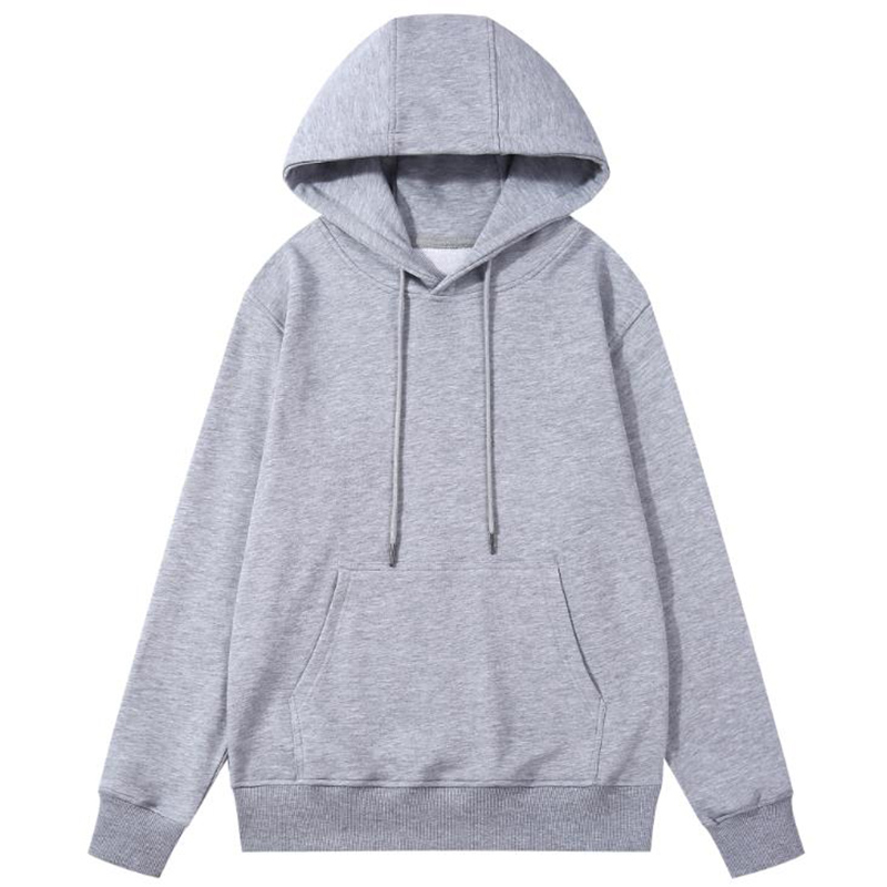 BEFORW 2019 Fashion Couple Oversized Hoodies For Women Men Fall Winter Anime Print Hip Hop Sweatshirt Casual Hoodie Sportswear