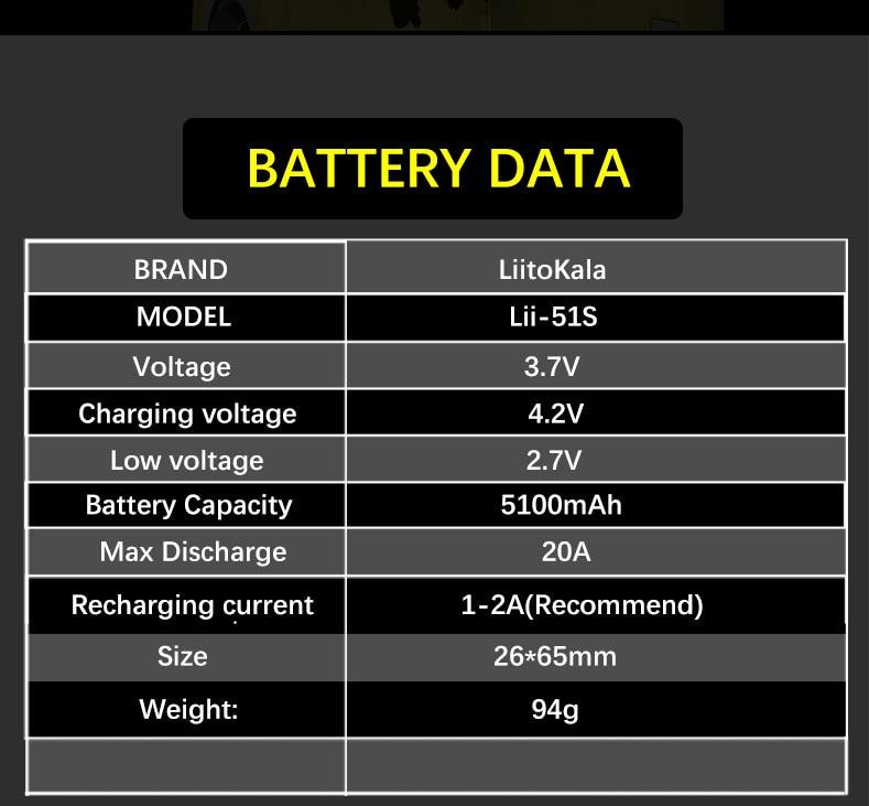 Lii-51S电池组-详情英文_04