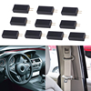 10 PCS Airbag SRS system instead of airbag repair seat belt side air curtain internal resistance car airbag inspection tool flash sale