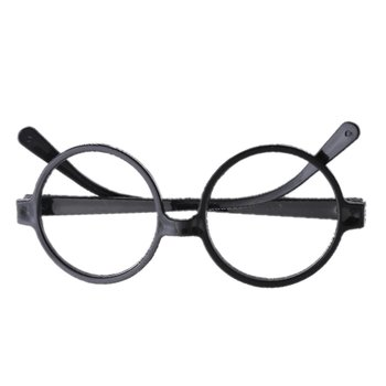 Ramki okularów okrągłe okulary Retro ramki okularów ramki okularów okulary kobiety mężczyźni ramki prezenty tanie i dobre opinie IZTOSS CN (pochodzenie) Jeden rozmiar Unisex Jasne