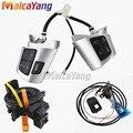Высокое качество круиз-контроль переключатель рулевого колеса кнопки управления с кабелями для YOTA COR OLLA