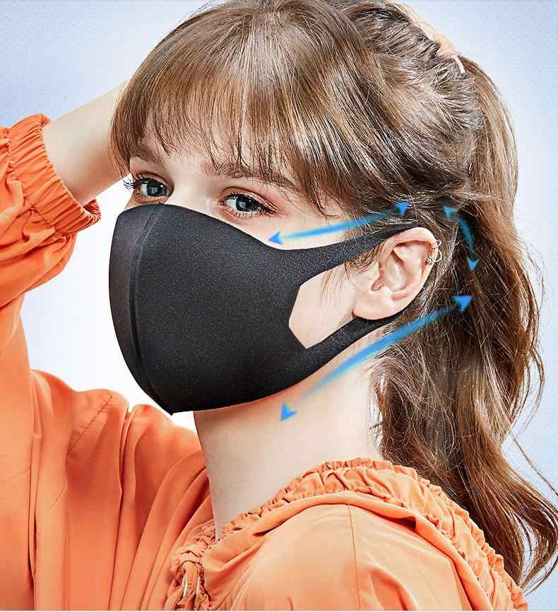 disposable ear hanging mask
