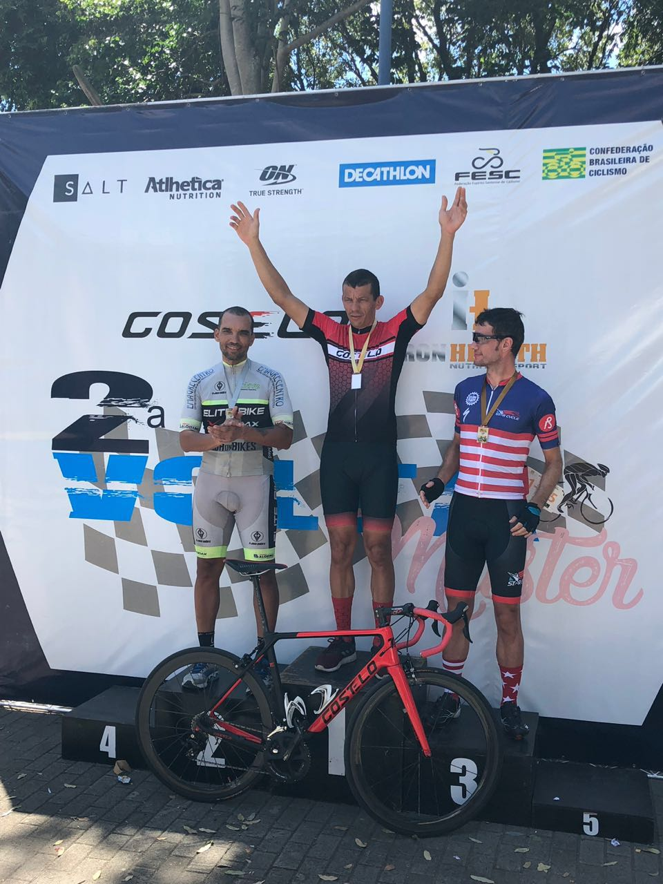 Costelo BRC Team Brazil UCI Approved Cyclist Brazil Cycling Team Racing Results And Cycle Show