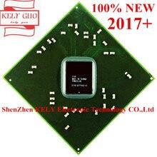 DC:2017+ 100% New original 216 0774211 216 0774211 BGA chipset 2017years