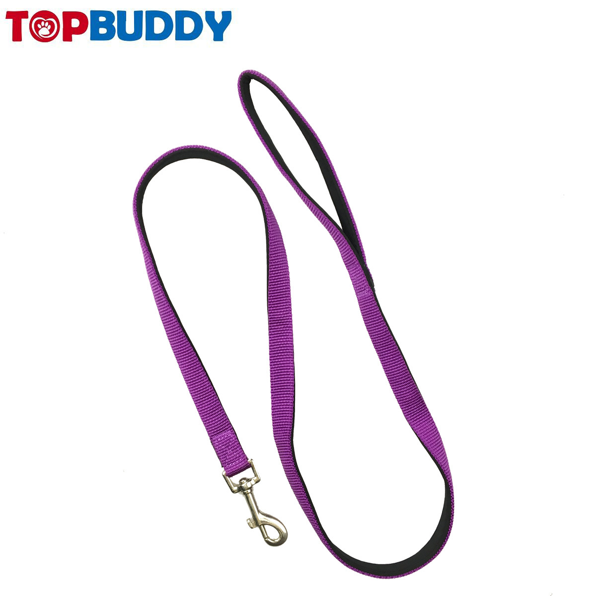 Pet Supplies Nylon Tow Rope High Quality Nylon Dog Hand Holding Rope Dog Useful Product Suspender Strap Traction Belt