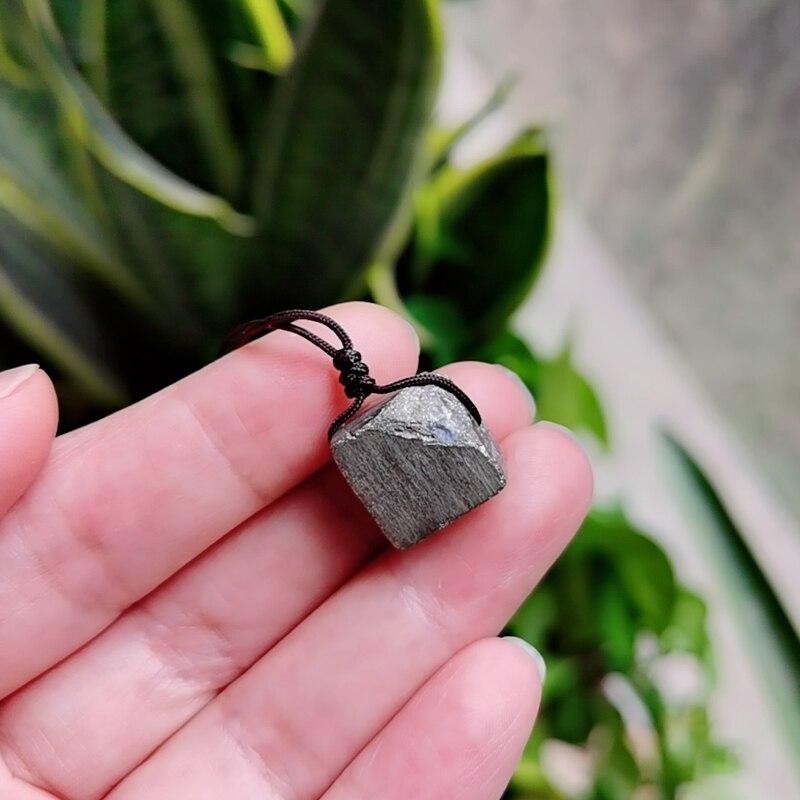 12-15mm Small Pyrite