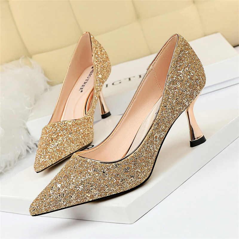 designer wedding shoes low heel
