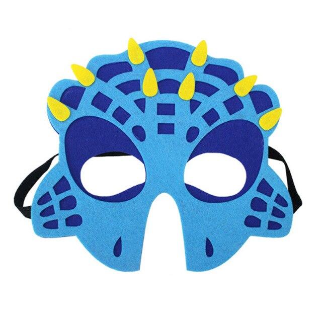 Colorful-Lovely-Dinosaur-Masks-Photograph-Prop-Photo-Booth-Props-Dinosaur-Felt-Cloth-Cosplay-Kids-Decor-Party.jpg_640x640 (1)