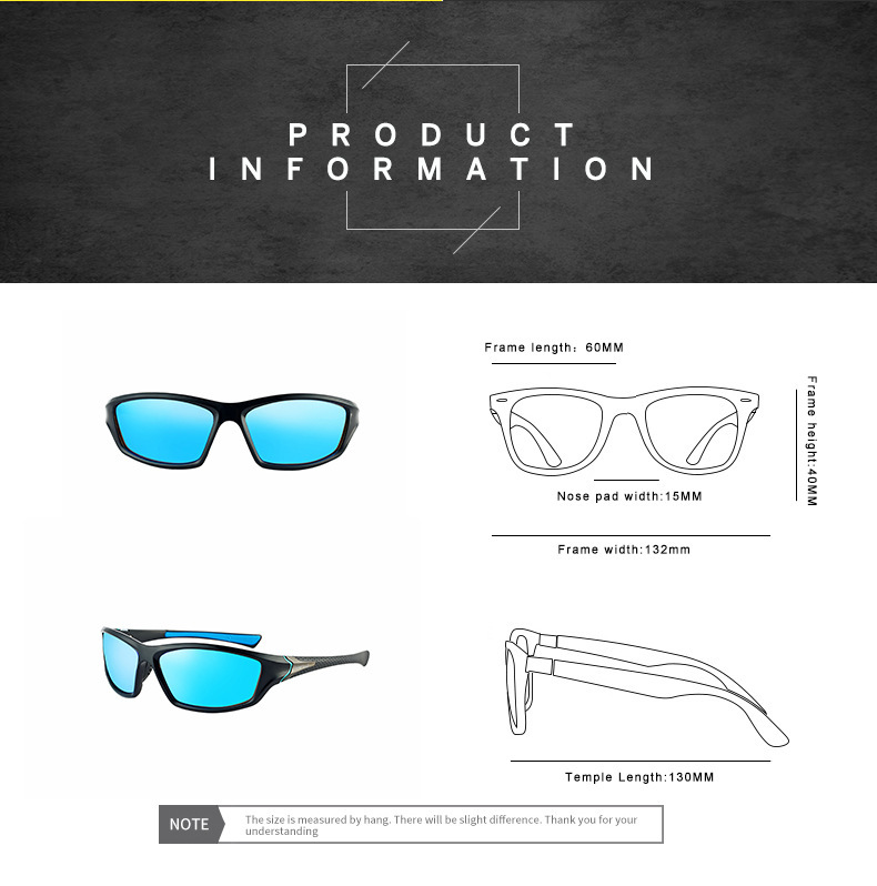 Hc5ab7106c54c441288f9e82bb00f95d7w 2020 New Luxury Polarized Sunglasses Men's Driving Shades Male Sun Glasses Vintage Driving Travel Fishing Classic Sun Glasses