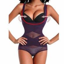 Women Body Shaper Slimming Waist Belts