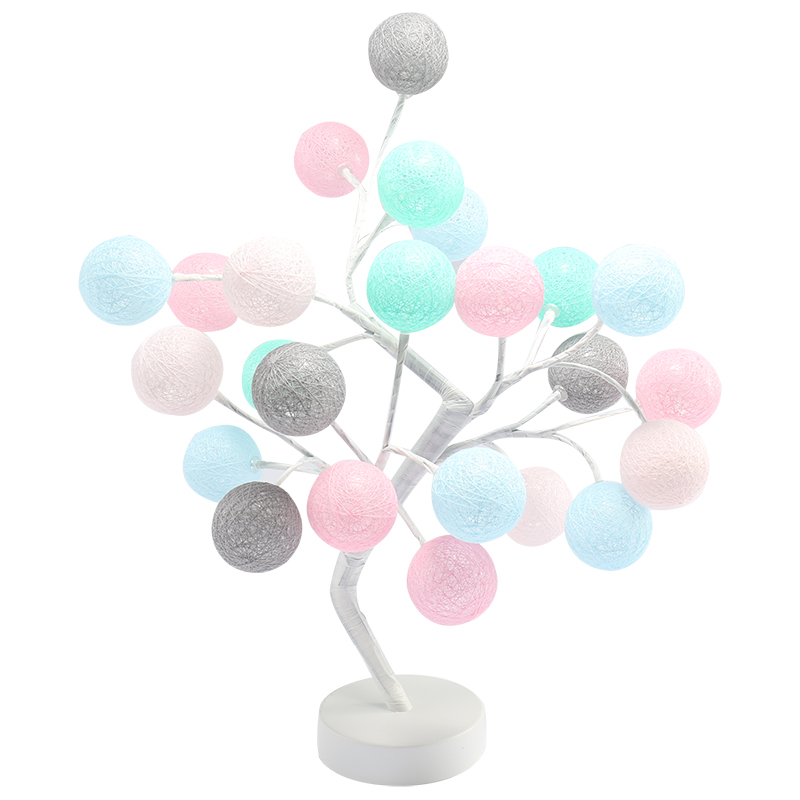 Jing Dong Led Maka Dragon Tree Lamp Family Decoration Goods Of Furniture For Display Rather Than For Use Gift Coloured Lights
