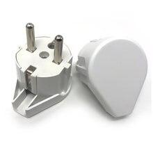 Ac Мощность разъем адаптера 16a 250v соединительный кабель с