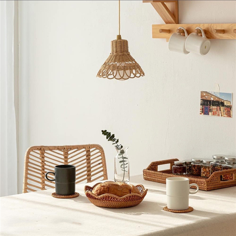 dormitório ornamento luz de teto capa casa