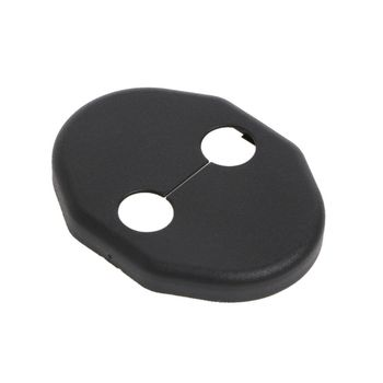 Car Door Lock Cover Protection For Mazda 2 5 6 Mazda CX-5 MX-5 Wholesale image