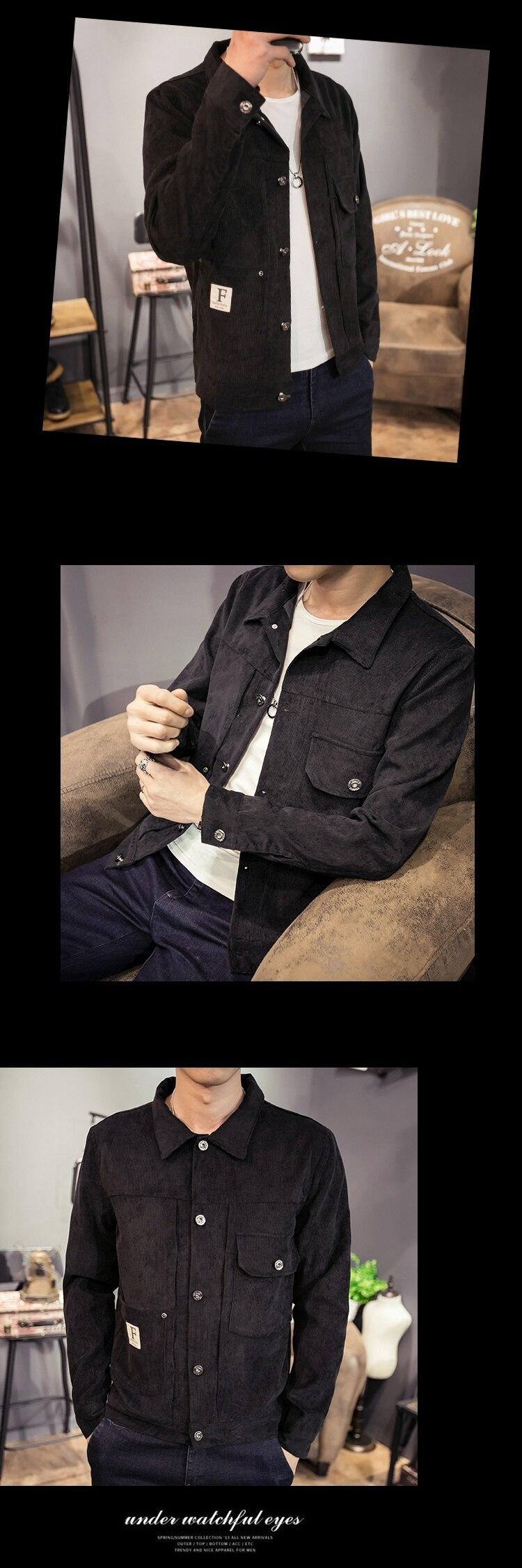 Hc5ae77d11c894f31a841ea441337ab1dT Zongke Japan Style Corduroy Jacket Men Hip Hop Streetwear Men Jacket Coat Windbreaker Clothes Bomber Jacket Men 5XL 2019 New