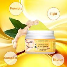 Cream Ginger Slimming-Weight Burning-Anti-Cellulite Fat-Burning Lose Effective Professional