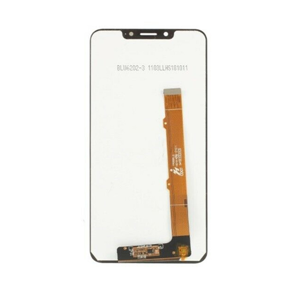 For Aclatel 5V 5060 OT5060 5060D LCD Display Touch Screen Digitizer Panel Assembly + Tools