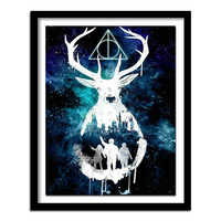 5D Diy Diamond Painting Cross Stitch Handmade Diamond Embroidery Rhinestones Diamond Deer Home Harry decor Christmas Gift
