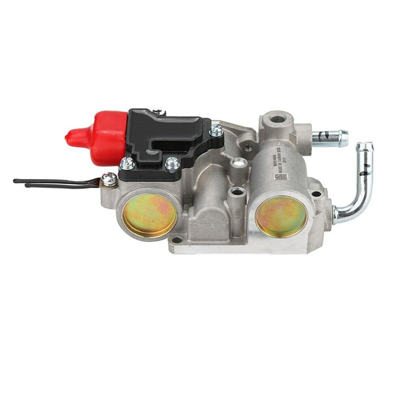 lowest price SherryBerg DISTRIBUTOR fit for TOYOTA ELECTRONIC CARBURETTOR ENGINE 2 VAC ADVANCE 1Y 2Y 3Y 4Y 19030-72080