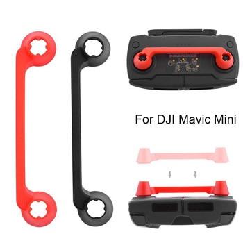 Para DJI Mavic Mini Rocker, funda protectora de mando a distancia, soporte estabilizador de soporte fijo, DJI Mavic Mini Accesorios