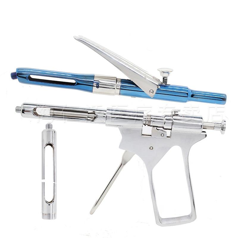 Cheap Dental Instrumento Básico
